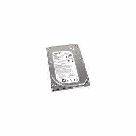 "HARD DISK 3,5"" 3 TERABYTE 3000 GB 3 TB 7200RPM Seagate Barracuda"