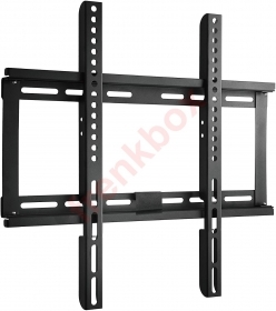 Staffa per TV LCD Led curvo pi
