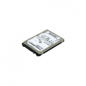 "Hard Disk 3,5"" 160gb Western Digital per DVR o PC"