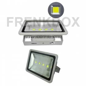 Faro faretto a led 200Watt da